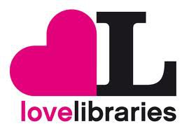 lovelibraries