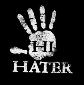 haters-xyz